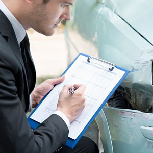 insurance-assistance